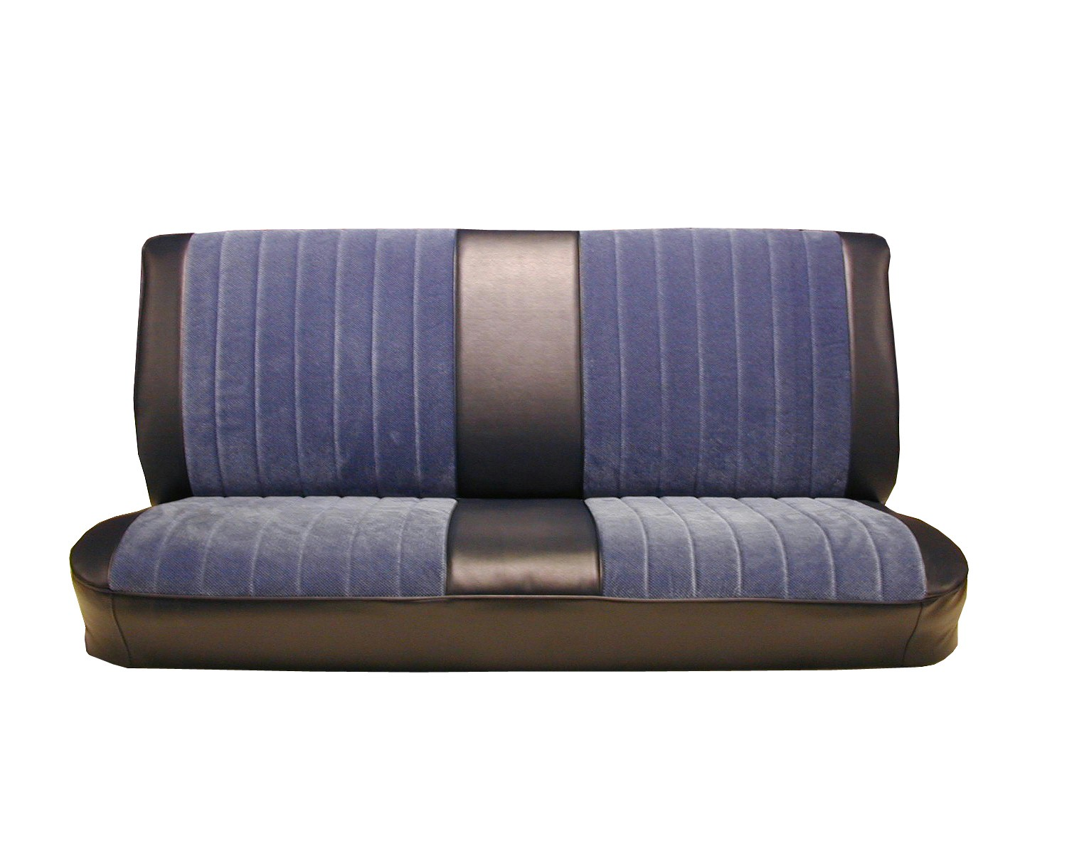 Superb img of U1005 73 80 Chevy / GMC Standard or Crew Cab Truck Bench Seat with #715F49 color and 1500x1200 pixels