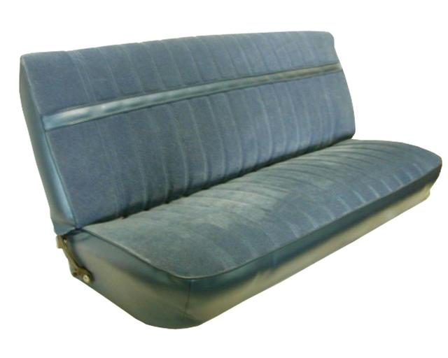 Chevy Bench Seat ~ Chevy c bench seat for sale autos post