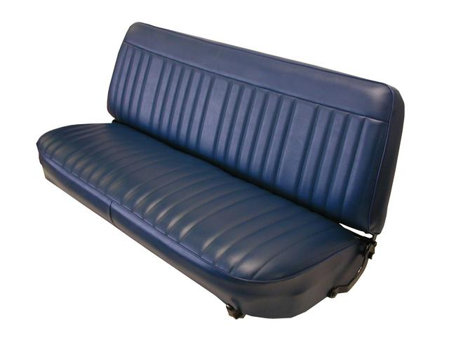 Ford Bench Seat Upholstery ~ Ford bench seat replacement